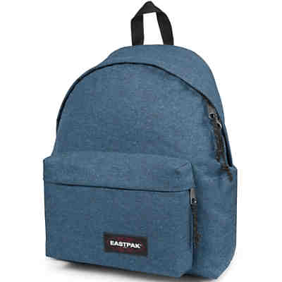 EASTPAK Authentic Collection Padded Pak'r Rucksack 40 cm