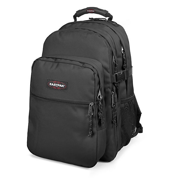 EASTPAK Campus Tutor Rucksack 48 cm Laptopfach