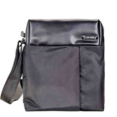 Samsonite Hip-Tech Umhängetasche 21 cm