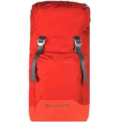 VAUDE Colleagues Consort Rucksack 59 cm