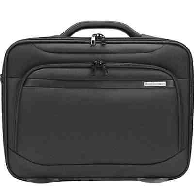 18e9d6aa16968 Samsonite Vectura Businesstasche L 42 cm Laptopfach