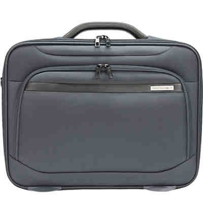 Samsonite Vectura Businesstasche L 42 cm Laptopfach