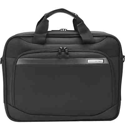 Samsonite Vectura Businesstasche 38 cm Laptopfach