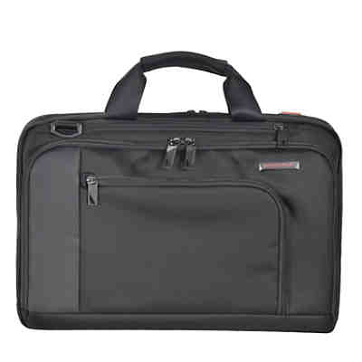 Briggs&Riley Verb Aktentasche 41 cm Laptopfach