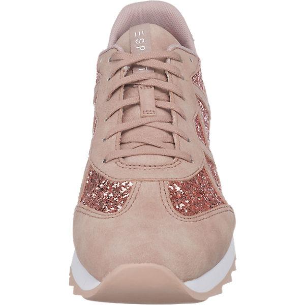 ESPRIT Astro ESPRIT rosa rosa Astro Astro ESPRIT ESPRIT Sneakers Sneakers ESPRIT ESPRIT z5UHUq