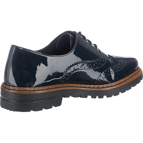 Schnürschuhe dunkelblau Schnürschuhe dunkelblau Schnürschuhe rieker Schnürschuhe dunkelblau rieker Schnürschuhe rieker rieker dunkelblau rieker fAxpE4w