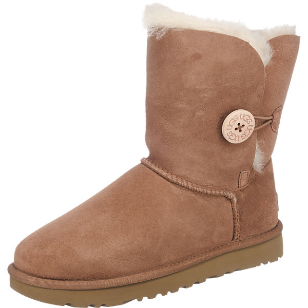 1016226-bailey Button Ii Winterstiefel