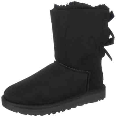 Bailey Button Winterstiefeletten