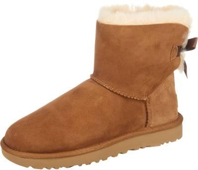 ugg boots günstig größe 39