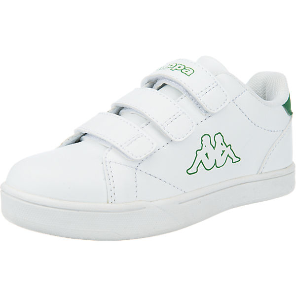 Kinder Sneakers COURT