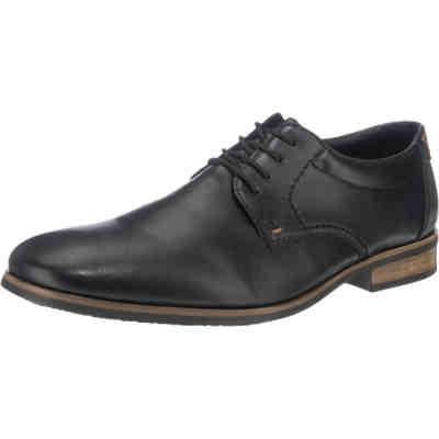 release date ed815 2364e Business Schuhe für Herren günstig kaufen | mirapodo