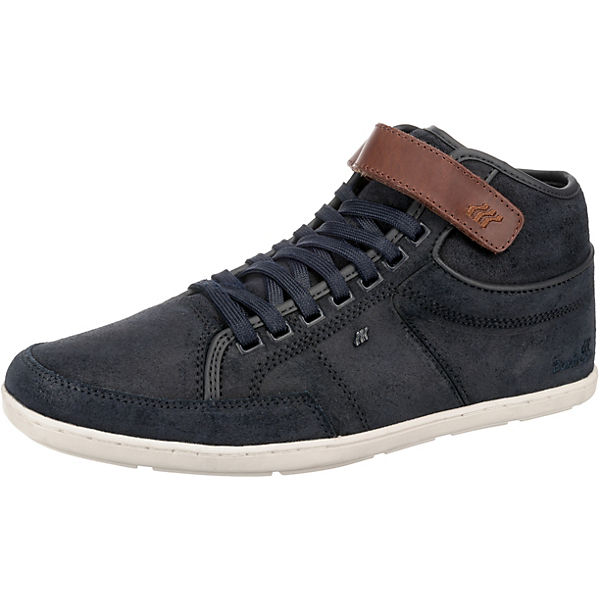 SWICH BLOK Sneakers High
