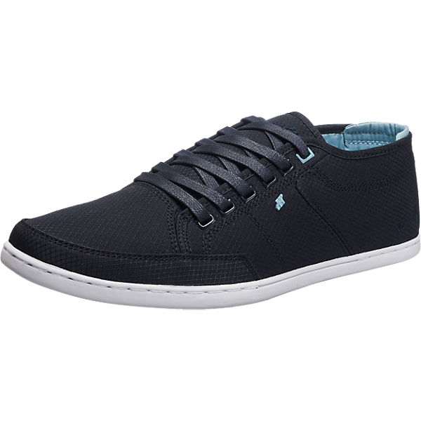 SPARKO Sneakers Low