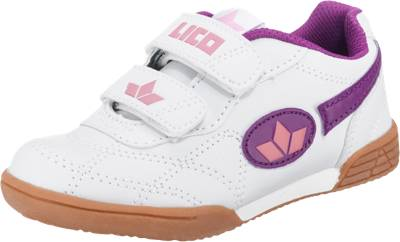Schuhe für Kinder in weiß günstig kaufen | mirapodo