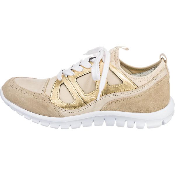 Sero Sero Sneakers Sneakers beige Sero Sero xWwq0Ufz81