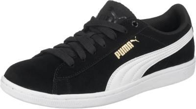 damenschuhe sneakers puma