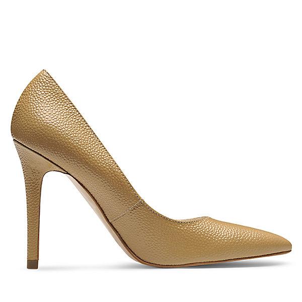 Evita Shoes, Evita Gute Shoes Pumps, beige  Gute Evita Qualität beliebte Schuhe 5719d2
