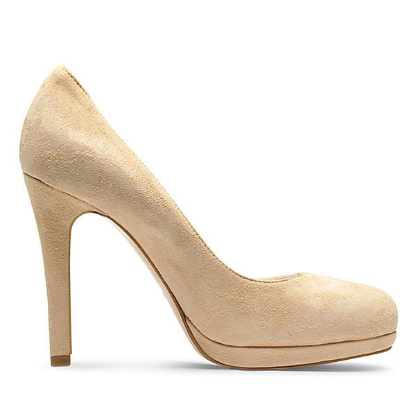 Evita  Shoes, Evita Shoes Pumps, rosa  Evita Gute Qualität beliebte Schuhe 283fb9