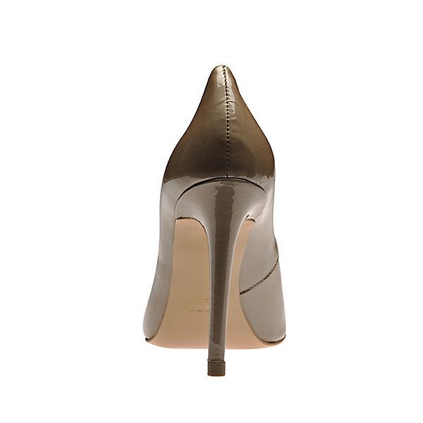 Evita Shoes Evita Pumps hellbraun Shoes X0rqwX