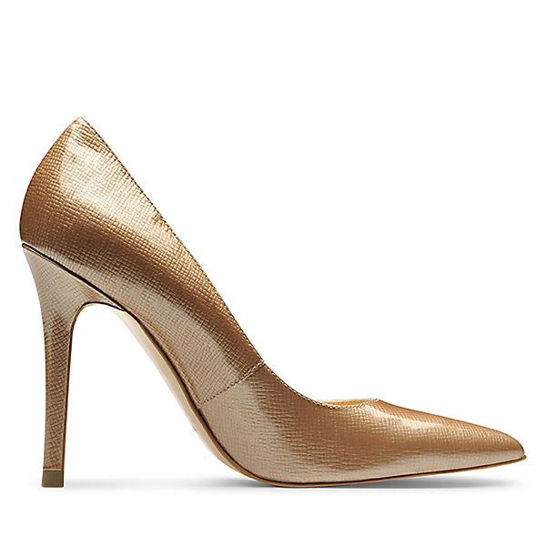 Pumps Evita Evita Shoes Shoes beige UBqWS1qc