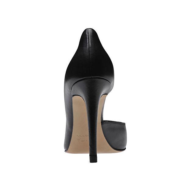 Evita Shoes, Evita Gute Shoes Pumps, schwarz  Gute Evita Qualität beliebte Schuhe 5553ba