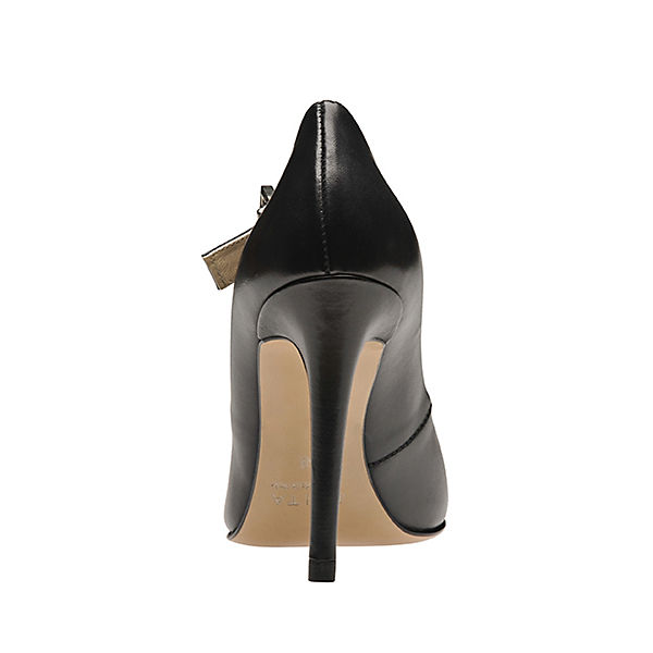 Evita Shoes, Evita Gute Shoes Pumps, schwarz  Gute Evita Qualität beliebte Schuhe 229ce2