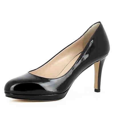 03c4c542bf7a9d Evita Shoes Pumps ...