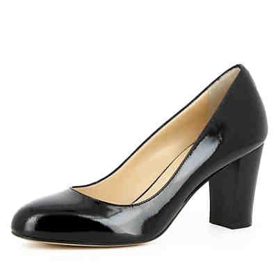 56a1f68438b6 Evita Shoes günstig online kaufen   mirapodo