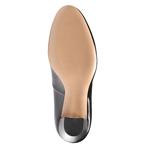 Evita Shoes, Gute Evita Shoes Pumps, schwarz  Gute Shoes, Qualität beliebte Schuhe d940fa