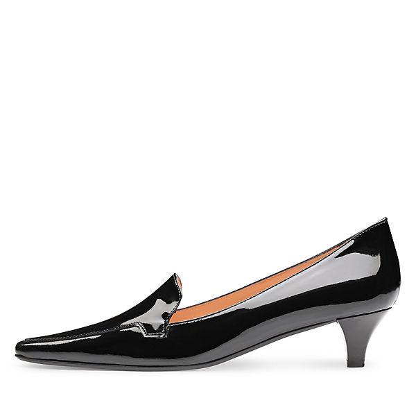 Evita Shoes, Evita Shoes Pumps, Pumps, Pumps, schwarz  Gute Qualität beliebte Schuhe 4b31b3