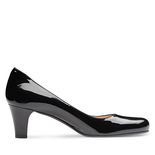 Evita Shoes, Evita Shoes Pumps, schwarz Schuhe  Gute Qualität beliebte Schuhe schwarz 7c681d