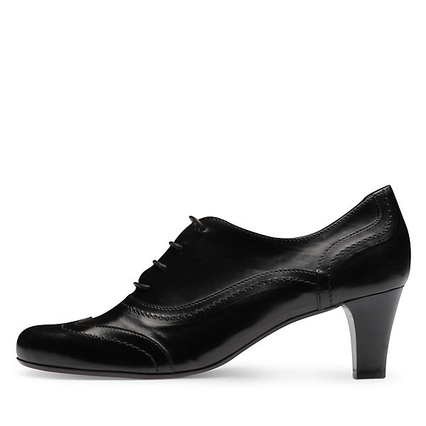 Evita Shoes, Evita Shoes Pumps,  schwarz   Pumps, dcf53d
