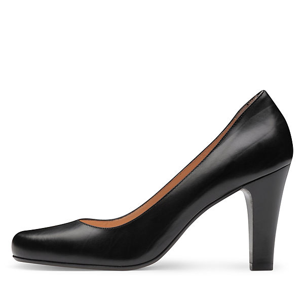 Evita Shoes, Evita Gute Shoes Pumps, schwarz  Gute Evita Qualität beliebte Schuhe 259e18