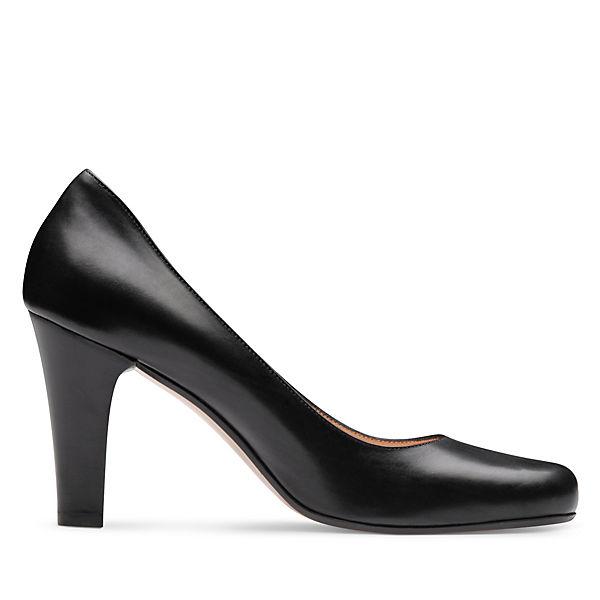 Evita Shoes Evita Qualität Shoes Pumps schwarz  Gute Qualität Evita beliebte Schuhe 7e92fc
