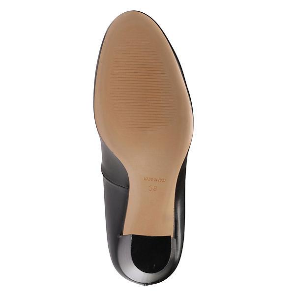 Evita Shoes, Evita  Shoes Pumps, schwarz   Evita 899aab