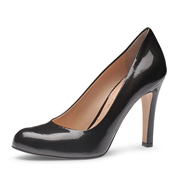 Shoes Shoes schwarz Evita Pumps Evita UfwWRxTqv
