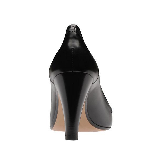 Evita Shoes, Gute Evita Shoes Pumps, schwarz  Gute Shoes, Qualität beliebte Schuhe 2100f5