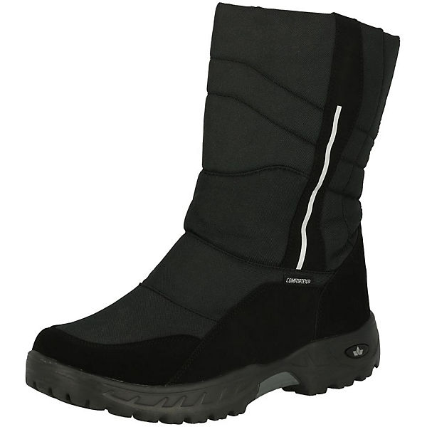 Ice Mount Winterstiefel