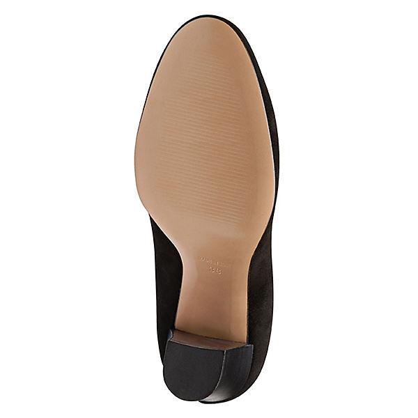 Evita Shoes, Evita Qualität Shoes Pumps, schwarz  Gute Qualität Evita beliebte Schuhe cf67c3