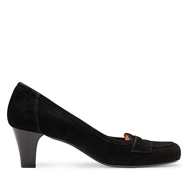 Evita  Shoes, Evita Shoes Pumps, schwarz  Evita Gute Qualität beliebte Schuhe 43ca42