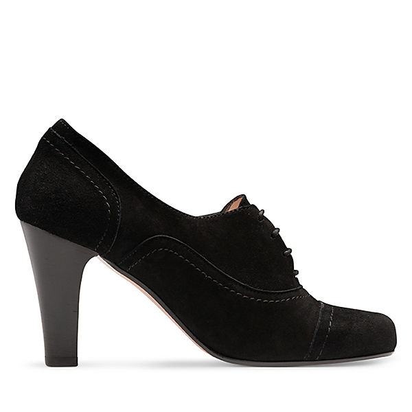 Evita  Shoes, Evita Shoes Pumps, schwarz  Evita Gute Qualität beliebte Schuhe fa8656