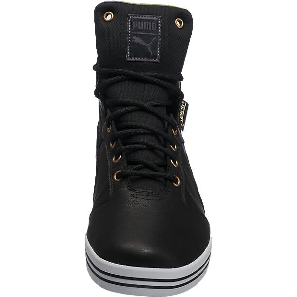 PUMA GTX® PUMA Tatau Mid L GTX® PUMA Stiefeletten schwarz  Gute Qualität beliebte Schuhe 88155e