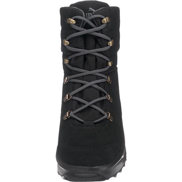 PUMA PUMA Caminar III GTX® Stiefeletten schwarz
