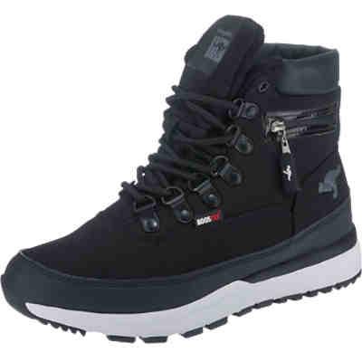 new products 87cc1 d8cc1 KangaROOS Schuhe für Damen günstig kaufen | mirapodo