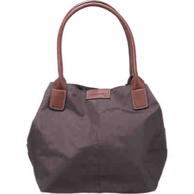 TOM TAILOR Miri Shopper