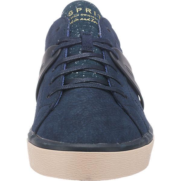 Sneakers ESPRIT Sneakers ESPRIT Sonet ESPRIT dunkelblau ESPRIT ESPRIT ESPRIT dunkelblau Sonet aAUWwSTaq