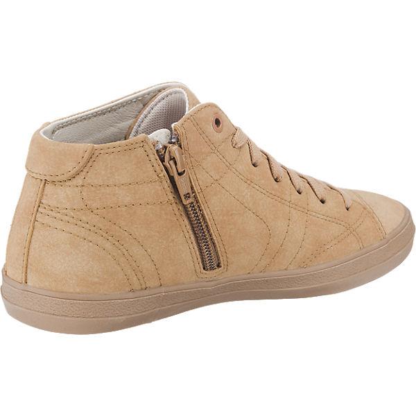 ESPRIT ESPRIT Miana Sneakers beige