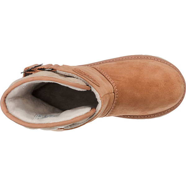 SOREL, Newbie Winterstiefeletten, camel Schuhe  Gute Qualität beliebte Schuhe camel 40c429
