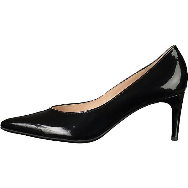 högl, högl Pumps, schwarz  Gute Qualität beliebte Schuhe