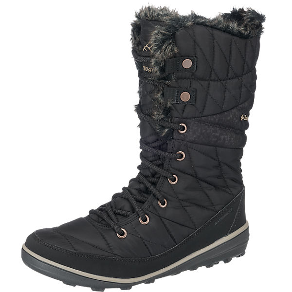 HEAVENLY™ OMNI-HEAT™ Wasserdicht Winterstiefel